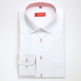 Men shirt WR Classic (height 188-194) 1788