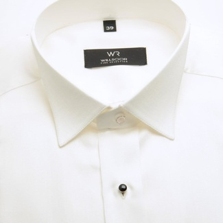 Tuxedo shirt WR Fine Selection (height 188/194) 1802, Willsoor