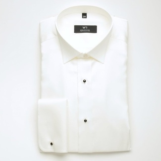 Tuxedo shirt WR Fine Selection (height 188/194) 1802