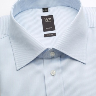 Men shirt WR London (height 176-182) 1807