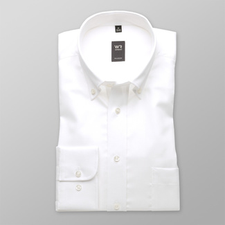 Men shirt WR London (height 188-194) 1812