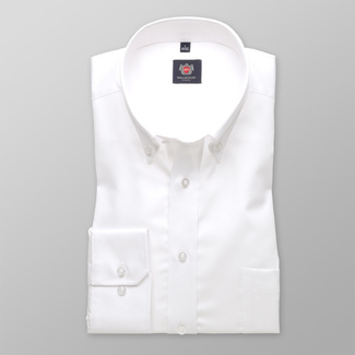 Men shirt WR London (height 176-182) 1813