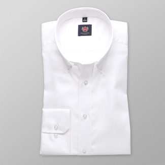 Men shirt WR London (height 176-182) 1831