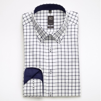 Men shirt WR London (height 188-194) 1836