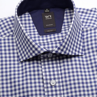 Men shirt WR London (height 188-194) 1838
