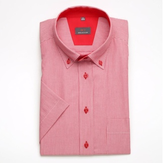 Men shirt WR Slim Fit (height 176-182) 1845