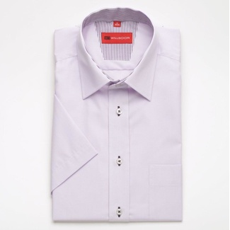 Men shirt WR Slim Fit (height 176-182) 1855