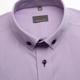 Men shirt WR Slim Fit (height 176-182) 1863