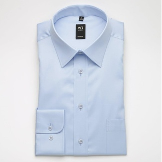 Men shirt WR London (height 176-182) 1900