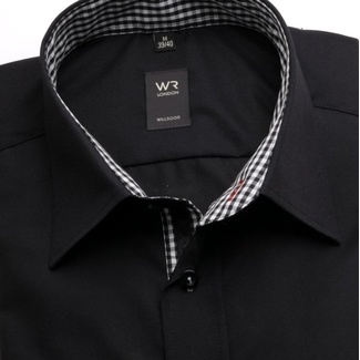 Men shirt WR London (height 188-194) 1915