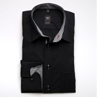 Men shirt WR London (height 188-194) 1916