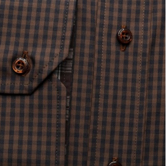 Men shirt WR Classic (height 176-182) 1942