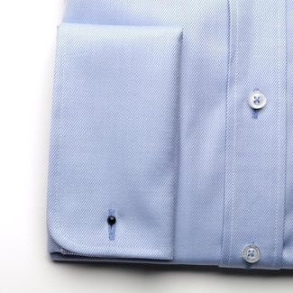 Men shirt WR London (height 176-182) 1988