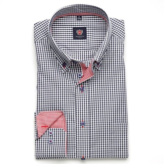Men shirt WR Slim Fit (height 176-182) 1996