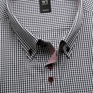 Men shirt WR Slim Fit (height 176-182) 1998