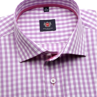 Men shirt WR Slim Fit (height 176-182) 1999