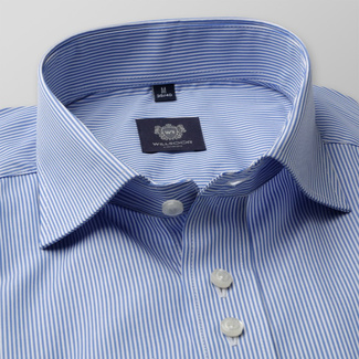 Men shirt WR London (height 176-182) 2016