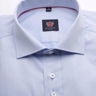Men shirt WR London (height 176-182) 2034
