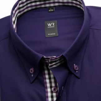Men shirt WR London (height 176-182) 2036