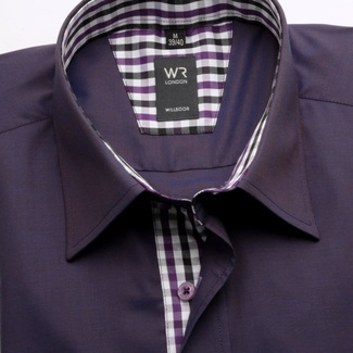 Shirts WR London (height 164-170) 2040