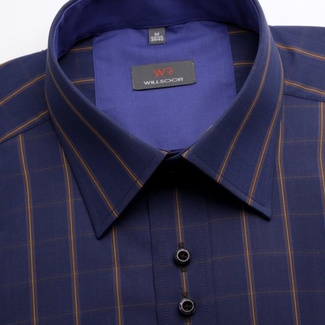 Shirts WR Slim Fit (height 176-182) 2055