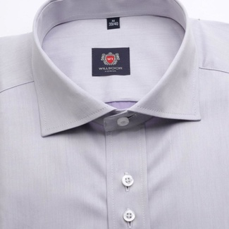 Shirts WR London (height 188-194) 2061