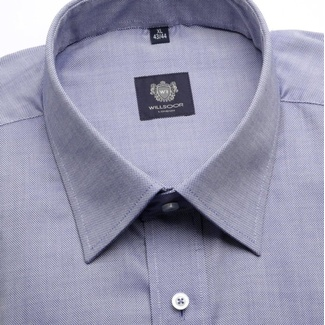 Shirts WR London (height 176-182) 2062