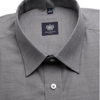 Shirts WR London (height 176-182) 2063