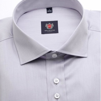 Shirts WR London (height 176-182) 2065