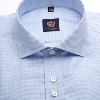 Shirts WR London (height 176-182) 2075
