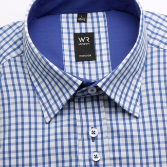 Shirts WR London (height 176-182) 2079