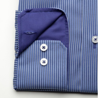 Shirts WR London (height 188-194) 2082, Willsoor