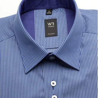 Shirts WR London (height 188-194) 2083