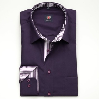Shirts WR London (height 176-182) 2086