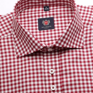 Shirts WR London (height 176-182) 2090