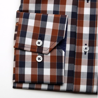 Shirts WR London (height 188-194) 2093