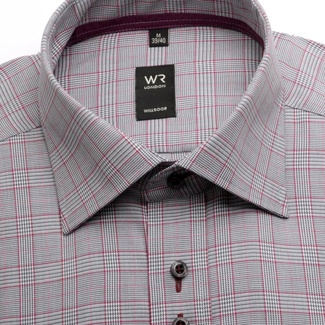 Shirts WR London (height 176-182) 2095