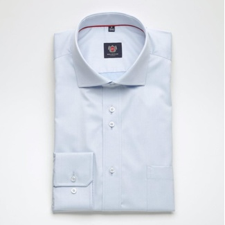 Shirts WR London (height 176-182) 2113