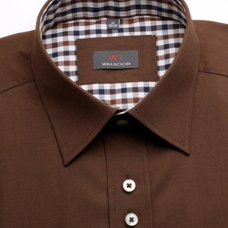 Shirts WR Slim Fit (height 176-182) 2129