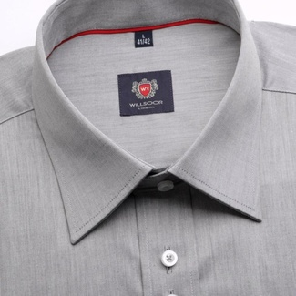 Shirts WR London (height 176-182) 2131