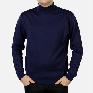 Turtleneck Willsoor 2149