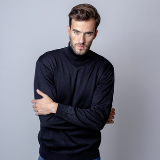 Turtleneck Willsoor 2150