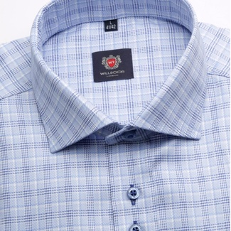 Shirts WR London (height 176-182) 2172