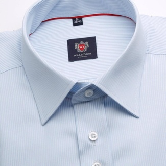 Shirts WR London (height 164-170) 2189