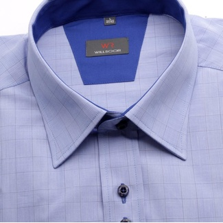 Shirts WR Classic (height 176-182) 2193