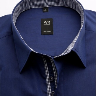 Shirts WR London (height 176-182) 2199