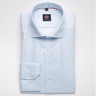 Shirts WR London (height 176-182) 2201