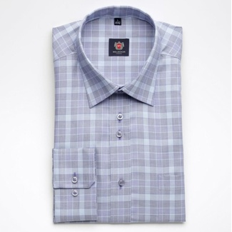 Shirts WR London (height 188-194) 2212