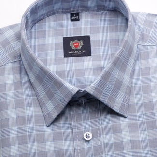 Shirts WR London (height 176-182) 2213