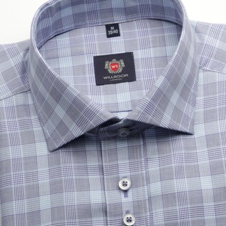 Shirts WR London (height 188-194) 2215